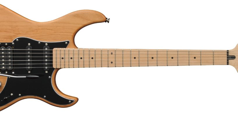 Top 10 Electric Guitars