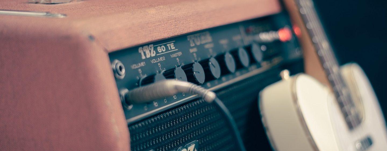 Buying An Amplifier?