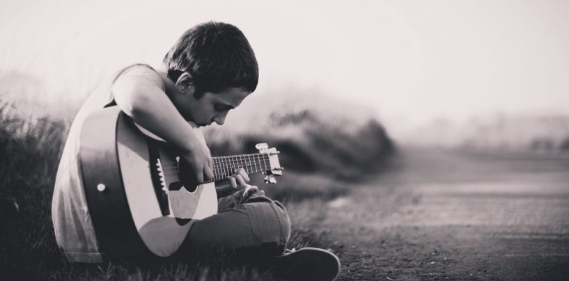20 Ways To Play Guitar Better